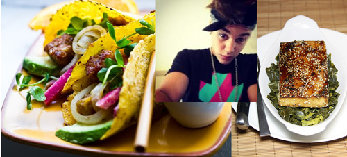 Bieber Turns into a Brat when he had to go vegan